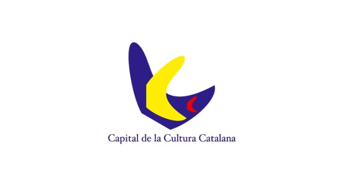 Més d'una vintena d'entitats donen suport a la candidatura per ser Capital de la Cultura Catalana