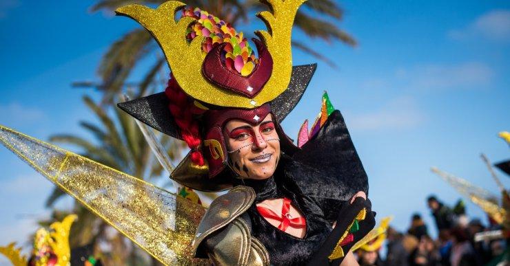 L'Ajuntament i les colles acorden suspendre la gran rua del Carnaval del 2021