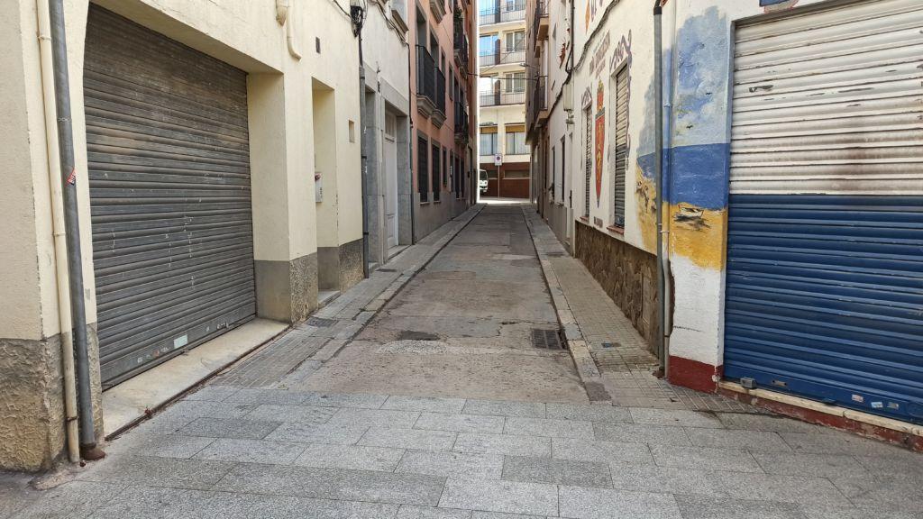 carrers nucli antic setembre 2020 3