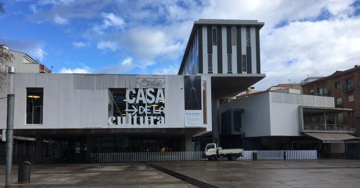El Servei d'Informació i Atenció a les Dones recupera l'atenció presencial a Lloret de Mar
