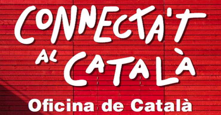 Obertes les inscripcions per als cursos de català que ofereixen diferents nivells