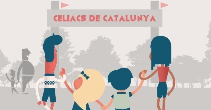 Lloret de Mar ja compta amb 5.000 places acreditades per l'Associació de Celíacs de Catalunya