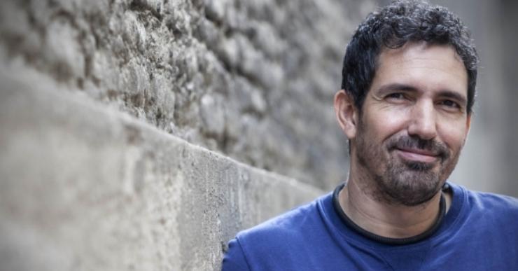 César Bona, un dels 50 millors mestres del món, farà una xerrada aquest dijous a Lloret de Mar