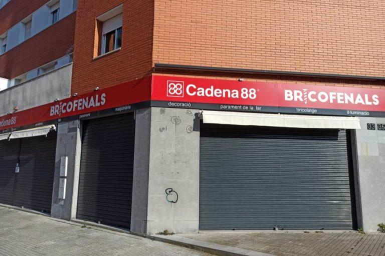 Nou pla de xoc contra la Covid: confinament municipal i comerç no essencial tancat els caps de setmana