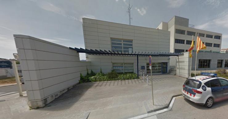 En llibertat un pare i un fill detinguts per tràfic de drogues a Lloret i Blanes