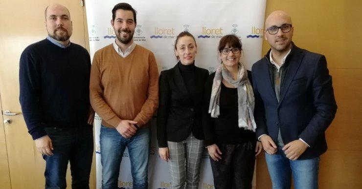 Lloret comptarà amb un centre dedicat a les necessitats de les persones amb autisme