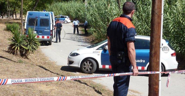 Presó provisional sense fiança per a l'acusat d'assassinar un home a Lloret el 2012