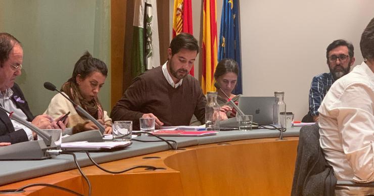 Lloret de Mar presentarà candidatura per ser la Capital de la Cultura Catalana l'any 2022