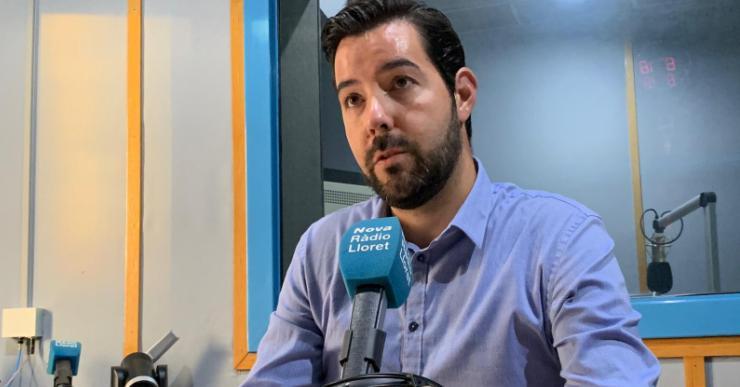 L'Ajuntament tranquil·litza les famílies en situació de vulnerabilitat davant l'amenaça d'Endesa