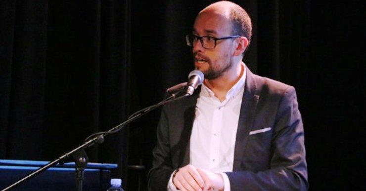 El Club d'Economia convida el director de l'Agència Catalana de Turisme al sopar-col·loqui