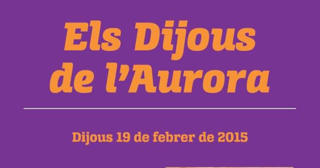Vicenç Llavero parlarà avui sobre l'exclusió social de les dones, a l'Aurora