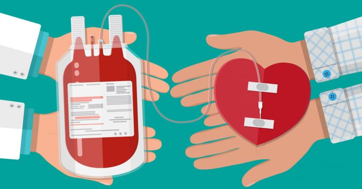 Un centenar de donacions de sang i una vintena, de plasma, en l'última campanya a Lloret