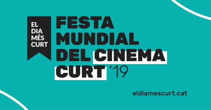 Doble proposta del Cineclub Adler per aquesta setmana: 'El Dia Més Curt' i 'El Petit Adler'