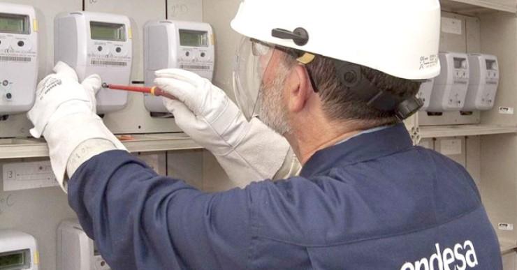 Lloret és el tercer municipi gironí on van haver-hi més casos de llum punxada el 2015