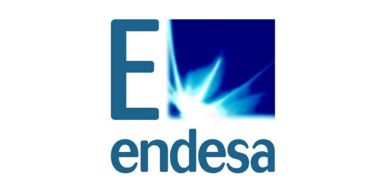 Lloret de Mar és el municipi de les comarques gironines amb més casos de frau elèctric, segons Endesa