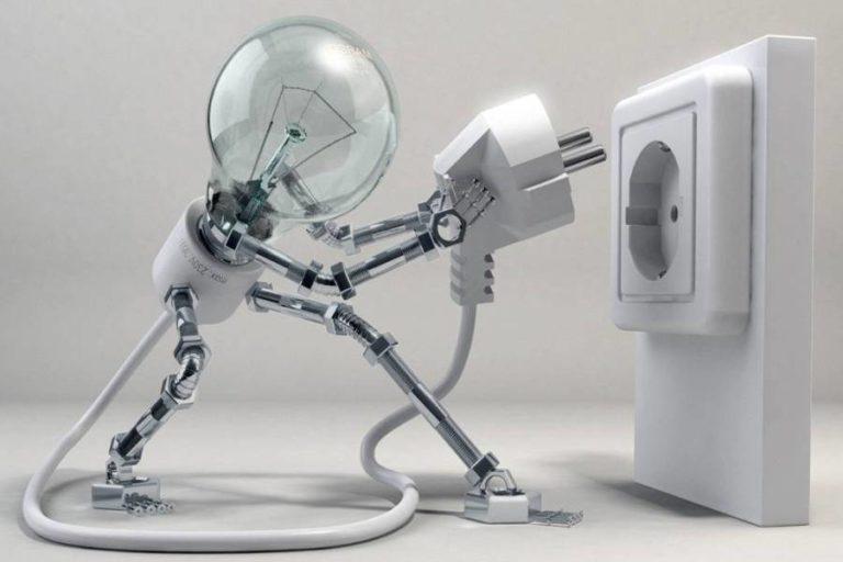 Les energies renovables a la llar, avui a la sessió de Pobresa Energètica