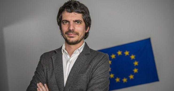 Ernest Urtsasun participarà a la Festa de L'Espurna de Lloret En Comú