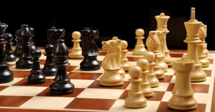 Aquest diumenge es farà el torneig d'escacs que es va haver de posposar per la pluja