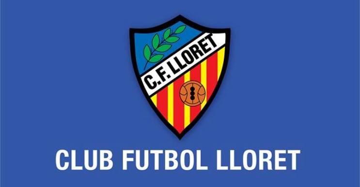 El Club de Futbol Lloret guanya el derbí gironí davant del Banyoles (0-1)
