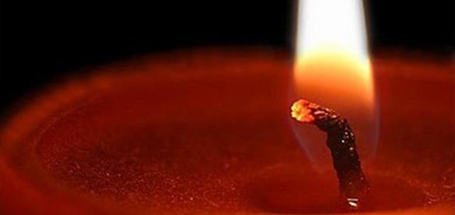 Resultat d'imatges de espelma