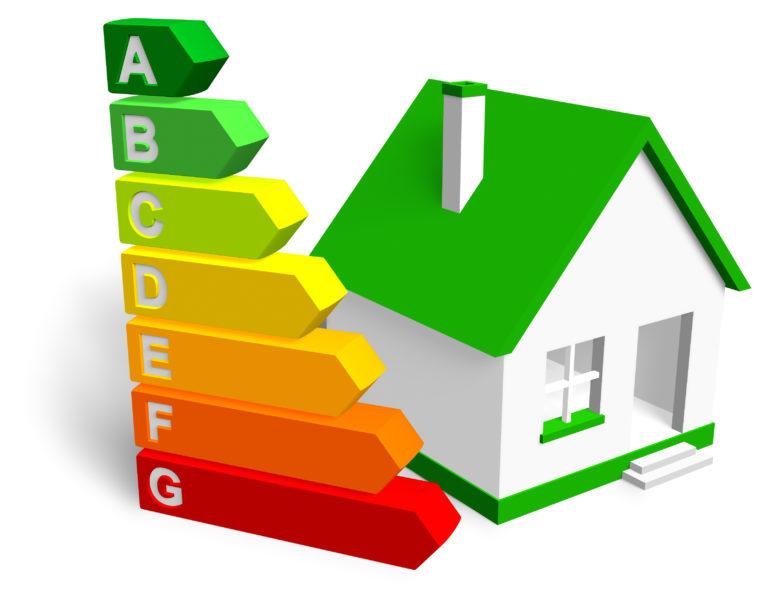 L'Ajuntament fa 60 auditories energètiques en llars vulnerables