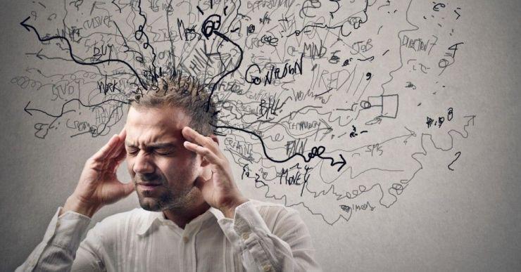 Lloret acull una xerrada per aprendre a controlar l'estrès i aconseguir l'equilibri
