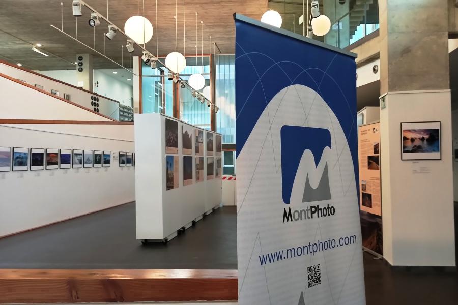 expo montphoto 2020