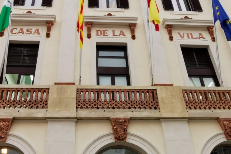 Se suspèn la festa major de Sant Romà a Lloret de Mar