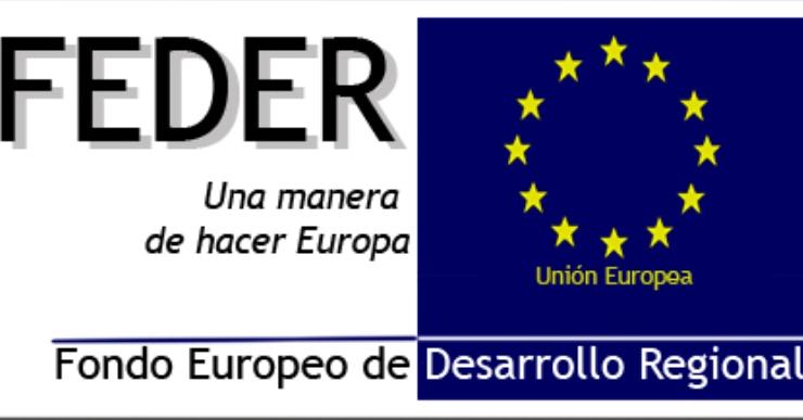 Nou departament per gestionar la demanda de subvencions, sobretot europees