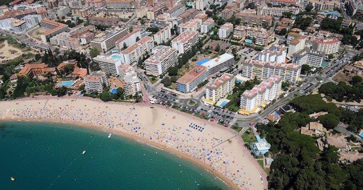 L'Ajuntament organitza una xerrada sobre la nova ordenança d'Habitatges d'Ús Turístic