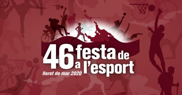 La 46a edició de la Festa de l'Esport Lloretenc inclou nous reconeixements