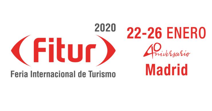 L'Organització Mundial de Turisme participarà a una reunió per parlar del primer Congrés de turisme esportiu