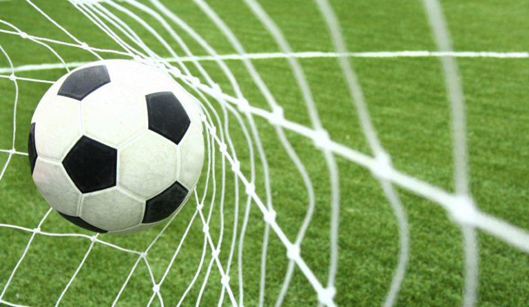 Nou derbi gironí per al CF Lloret, aquest diumenge al camp del Banyoles