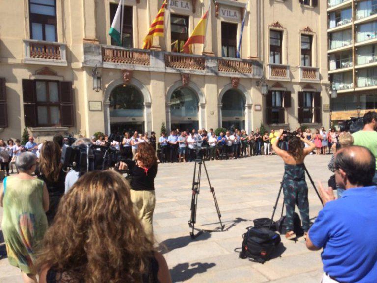 L'Ajuntament actuarà amb contundència si la discoteca va incomplir els protocols de seguretat