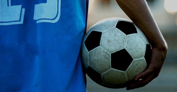 El Lloret de futbol i de futbol sala ja coneixen el calendari de la temporada vinent