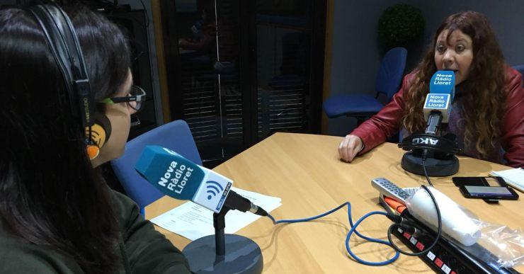 Es reactiva el cercle Podem a Lloret després que el partit polític ELLSSP se'n desvinculés