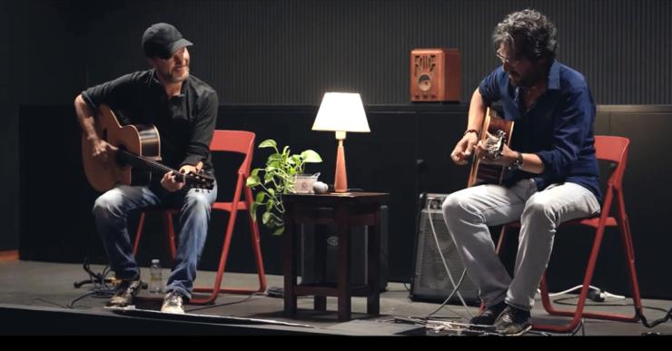 El Festival de Guitarra del Mediterrani oferirà un concert dels germans Saltor