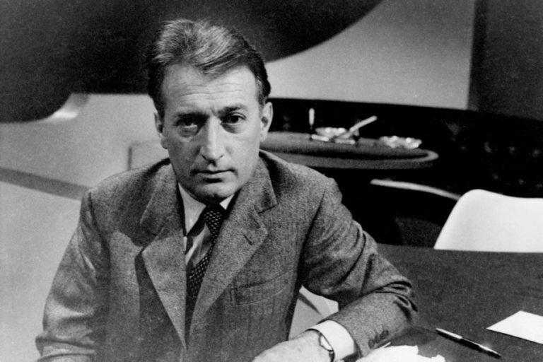 El Racó dels Contes celebra el centenari de l'autor italià Gianni Rodari