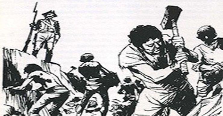 Lloret commemora aquest dissabte la Gran 'Redada' Antigitana del 1749