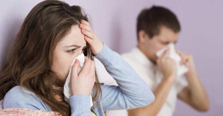 L'epidèmia de grip i les festes de Nadal han fet caure les reserves del Banc de Sang