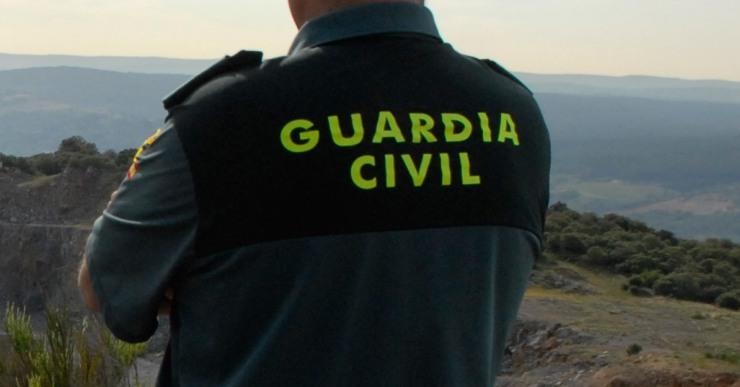 Desarticulada una banda que va estafar més de 40.000 euros a diverses persones de tot l'Estat