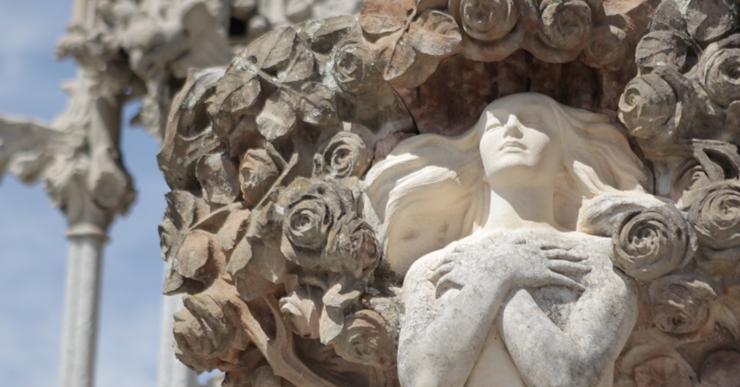 Amargura Cultura descobreix que el prestigiós rom Matusalem el van crear dos lloretencs
