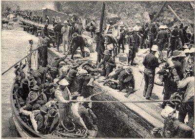 historia-del-daiquiri