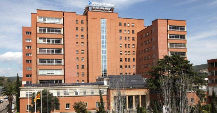 Confirmat un segon cas de coronavirus a Lloret, proper a la primera persona afectada