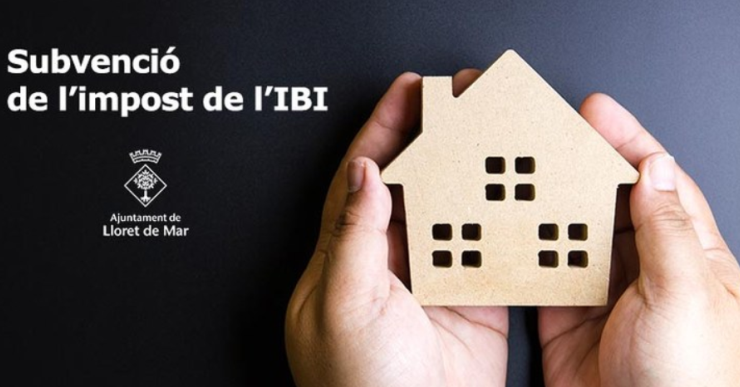 L'Ajuntament informa de les subvencions per pagar l'IBI i dels canvis en el calendari fiscal