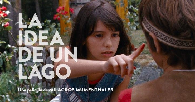 Pel·lícula i col·loqui des d'un punt de vista femení, amb el Cineclub Adler i l'Aurora
