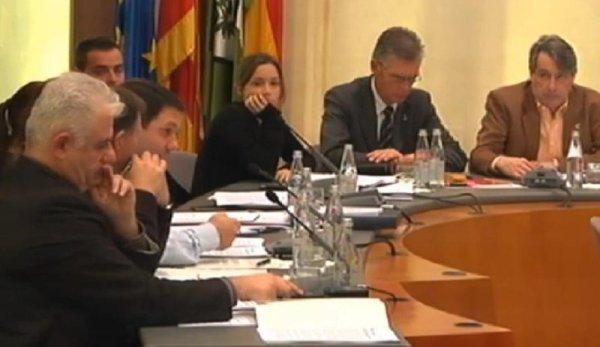 L'Ajuntament respon a la PAH que la mediadora fa bé la seva feina