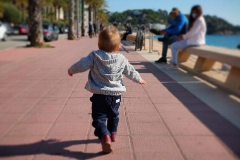 El Dia Universal dels Drets dels Infants es commemora aquest divendres
