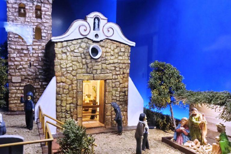 Últims dies per visitar l'exposició de diorames a l'Erol