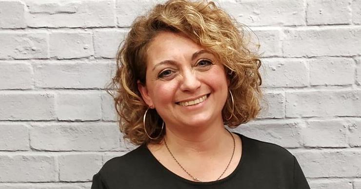 Joana Coll oferirà una xerrada de 'coaching' empresarial organitzada per l'Associació de Comerciants